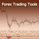 Forex Trading Tools by DISHitSports