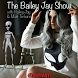 The Bailey Jay Show by The RiotCast Network