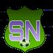 Sassuolo Notizie APP by Gianne