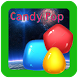 Candy Pop - Match 2 Game by Submad Inc