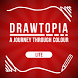 Drawtopia - Physics Puzzles by Super Smith Bros LTD