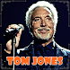 Tom Jones Delilah Songs by TEN-DEV