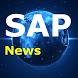 SAP News by Netconlabs