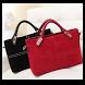 women's handbags idea by godev12