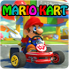 Top Mario Kart 8 Deluxe Tips by Zen Games XL