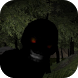 The Black Woods Horror 3D by Zoryth Games