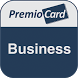 Business PremioCard by PremioCard