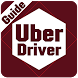 Guide for Uber Driver Partners by Taxi Support