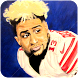 Odell Beckham wallpapers (HD) by hajarapps.