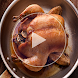 chicken recipes by kanui