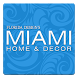 Miami Home & Decor Magazine by Florida Design Inc.
