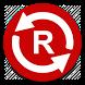 Рандом Premium by Igrocom