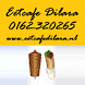 Eetcafe Dilara by Foodticket BV