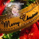 Christmas Photo Frames by Photo Frames Apps