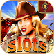 Outback Slots by King Cobra Games