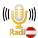 Radio Österreich by Smart Apps Android