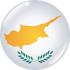 Cyprus Radio Stations by wsmrApps