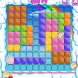 Gummy Blocks - Bricker Puzzle by 2PM Studio