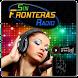 Sin Fronteras Radio by Guateap - Soluciones profesionales
