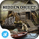 Hidden Object Mystery Island by Awesome Casual Games