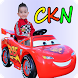 Play Toys With CKN Toys by Hassos Apps