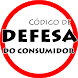 Código de Defesa do Consumidor by Basic4Brasil Apps