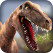 Jurassic Dino Park World Race by 5,0★ Best Freestyle Games