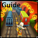 Guide For Subway Surfer 2018 by All Guide Studio