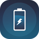 Battery Doctor - Power Saver by Guru Apps Studio