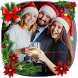 Merry Christmas Emojis Stickers - Xmas Emojis by developer oumis