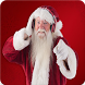 christmas songs & music by locapp