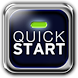 Escort QuickStart by Directed Electronics