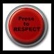 Respect Wamen
