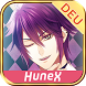 EPHEMERAL -Deutsch- by HUNEX CO.,LTD.