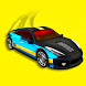 Smashy Road: Chasing Cars by Kids Fun World