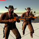 Battle Royal Battleground Fight Island Multiplayer by 1ppMobileGames