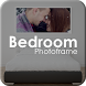 Bedroom Photo Frame