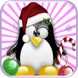 Christmas Game 2015 by popApp