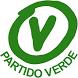 Partido Verde São Paulo by TotalMobi