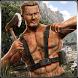 Amazon Jungle Survival Escape by Splinter Entertainment