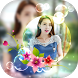 Camera Selfie Photo Editor Pro by SheDev