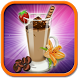 Ice Coffee Maker –Cooking Game by Social Ink Studio
