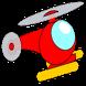 Crashy Plane by paleruawesome apps