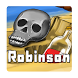 Robinson Run! by tahona.pl