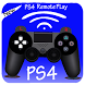 New PS4 Remote Play - play 4 nueva tips by +10 000 000 instals remote play