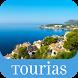 Majorca Travel Guide – TOURIAS by TOURIAS