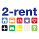 2-rent.com - Rent Anything! by 2-rent.com