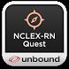NCLEX-RN Quest by Unbound Medicine, Inc