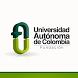 FUAC -Uni.Autónoma by LEQUAR Diseño y Comunicación