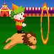 Clown Circus 2: Amazing Circus by OGQ CATPLE Inc